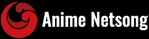 Anime netsong