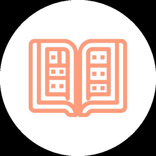 icone-manga