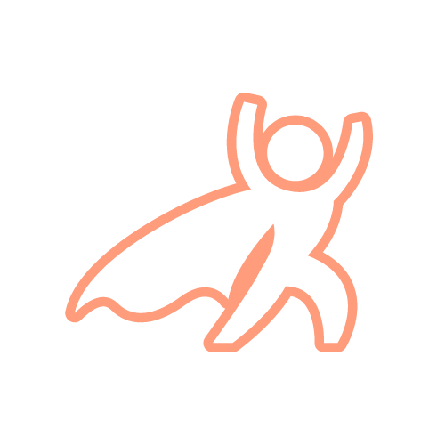 icone-shonen